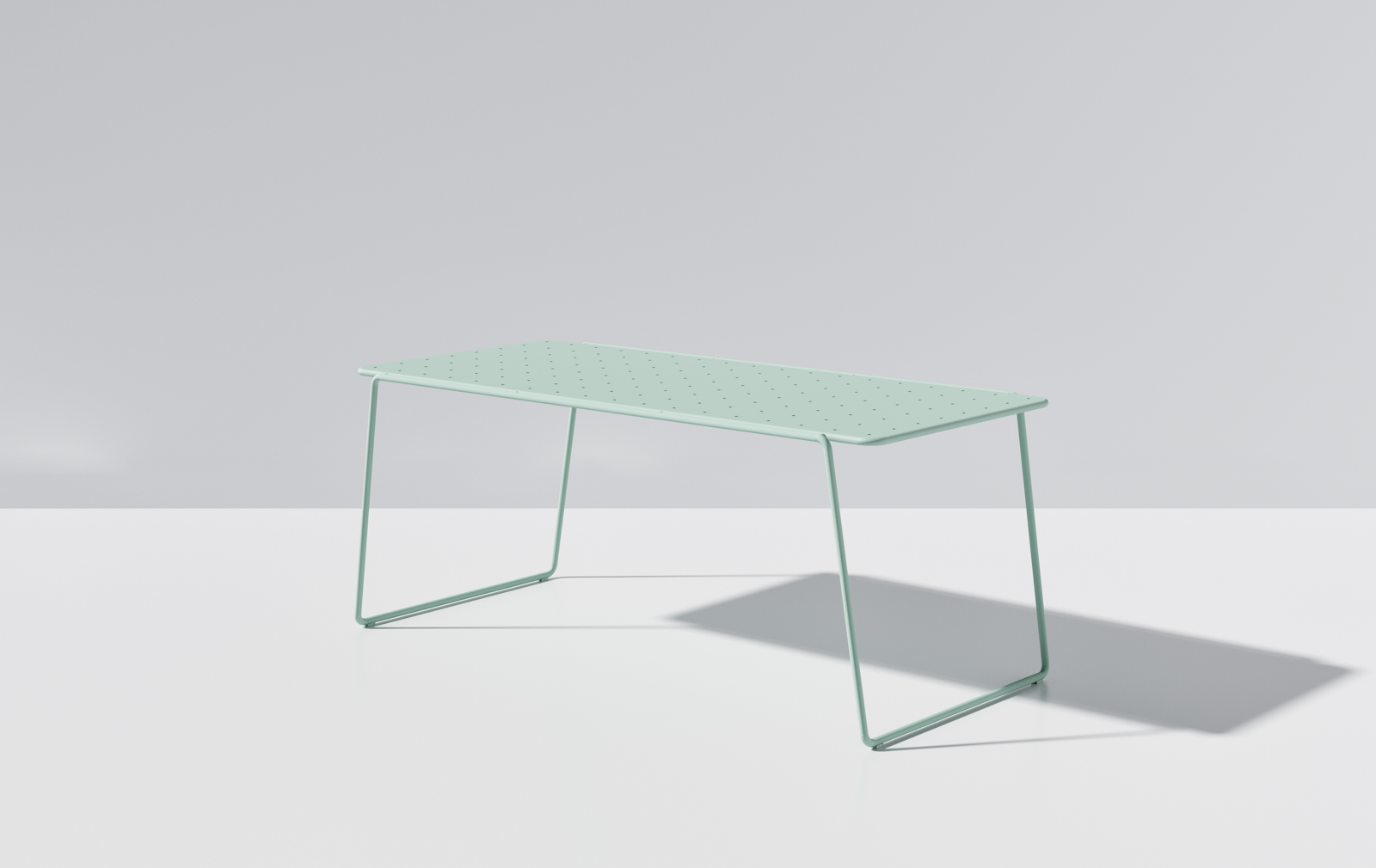 MONO_Piega Table
